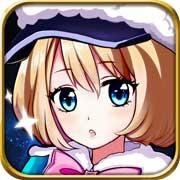 魔法与冒险手游下载_魔法与冒险手游最新版免费下载