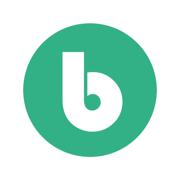 bimo视频app下载_bimo视频app最新版免费下载