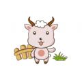 绵羊漫画app下载_绵羊漫画app最新版免费下载