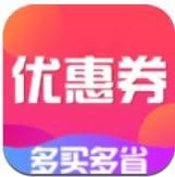 抖有券app下载_抖有券app最新版免费下载