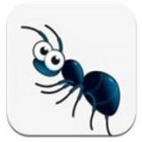 青蚁帮app下载_青蚁帮app最新版免费下载