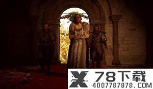 《赛博朋克2077》限定X1X