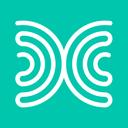 美上美学app下载_美上美学app最新版免费下载