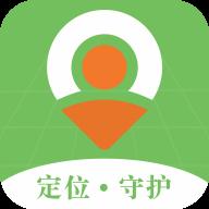 寻位器app下载_寻位器app最新版免费下载