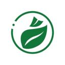 天农优选app下载_天农优选app最新版免费下载
