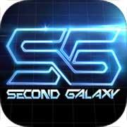 第二银河手游下载_第二银河手游最新版免费下载