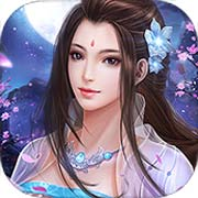 九州幻姬手游下载_九州幻姬手游最新版免费下载