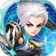 决战双城手游下载_决战双城手游最新版免费下载