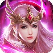 星界传说手游下载_星界传说手游最新版免费下载