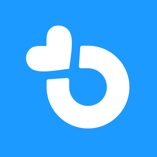 比心电丸app下载_比心电丸app最新版免费下载