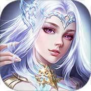 天使之城手游下载_天使之城手游最新版免费下载