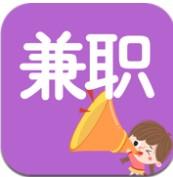 趣达兼职app下载_趣达兼职app最新版免费下载