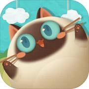 猫岛物语手游下载_猫岛物语手游最新版免费下载