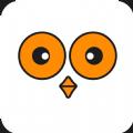 小狸影院app下载_小狸影院app最新版免费下载