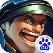星际总动员手游下载_星际总动员手游最新版免费下载