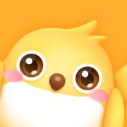 欢鹊app下载_欢鹊app最新版免费下载