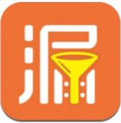 捡漏子app下载_捡漏子app最新版免费下载