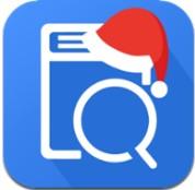 山狼搜书app下载_山狼搜书app最新版免费下载