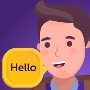 流利地说英语app下载_流利地说英语app最新版免费下载