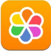 果冻惠品app下载_果冻惠品app最新版免费下载