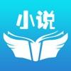 海豚小说app下载_海豚小说app最新版免费下载