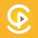 优乐播放器app下载_优乐播放器app最新版免费下载