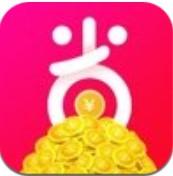 隐藏券美省app下载_隐藏券美省app最新版免费下载