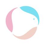 海鸟飞鱼app下载_海鸟飞鱼app最新版免费下载