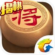 天天象棋手游下载_天天象棋手游最新版免费下载