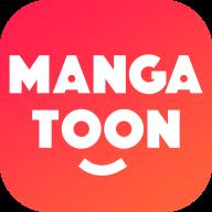 漫画堂app下载_漫画堂app最新版免费下载