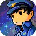超时空星舰手游下载_超时空星舰手游最新版免费下载