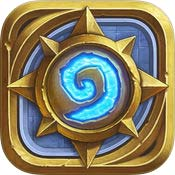 炉石传说手游下载_炉石传说手游最新版免费下载