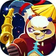王者圣域手游下载_王者圣域手游最新版免费下载