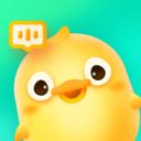 有麦陪玩app下载_有麦陪玩app最新版免费下载