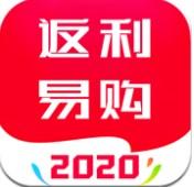 返利易购app下载_返利易购app最新版免费下载