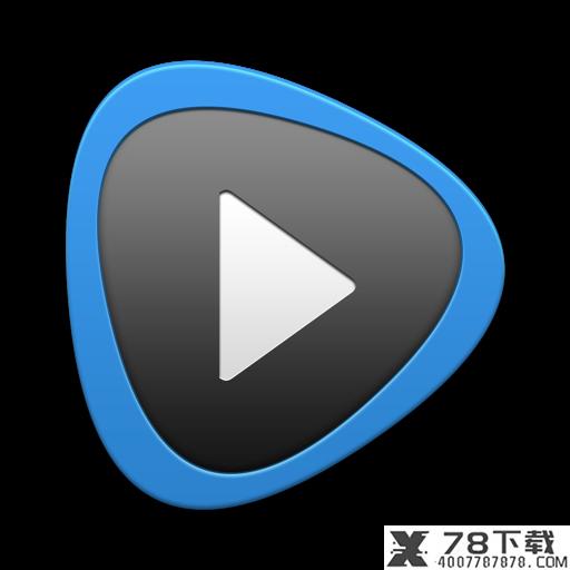 超速剧院app下载_超速剧院app最新版免费下载