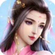 风色传说手游下载_风色传说手游最新版免费下载