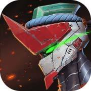 金属对决手游下载_金属对决手游最新版免费下载