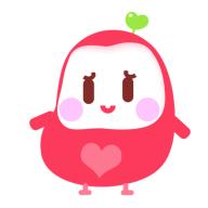 爱豆语音app下载_爱豆语音app最新版免费下载