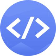 懂代码app下载_懂代码app最新版免费下载
