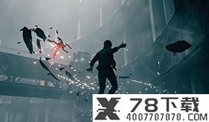 《文明6》DLC拜占庭和高卢