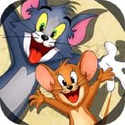 猫和老鼠OL手游下载_猫和老鼠OL手游最新版免费下载