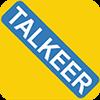 Talkeerapp下载_Talkeerapp最新版免费下载