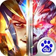 驭龙骑士团手游下载_驭龙骑士团手游最新版免费下载