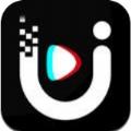 宇博聚流app下载_宇博聚流app最新版免费下载