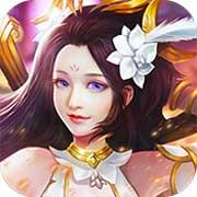 梦想江湖手游下载_梦想江湖手游最新版免费下载