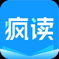 疯度小说app下载_疯度小说app最新版免费下载