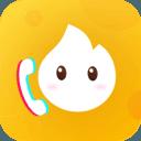 酷玩来电秀app下载_酷玩来电秀app最新版免费下载