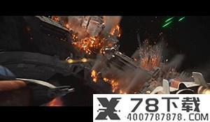 PC《光环3:ODST》预告 下周