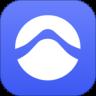 圆领app下载_圆领app最新版免费下载